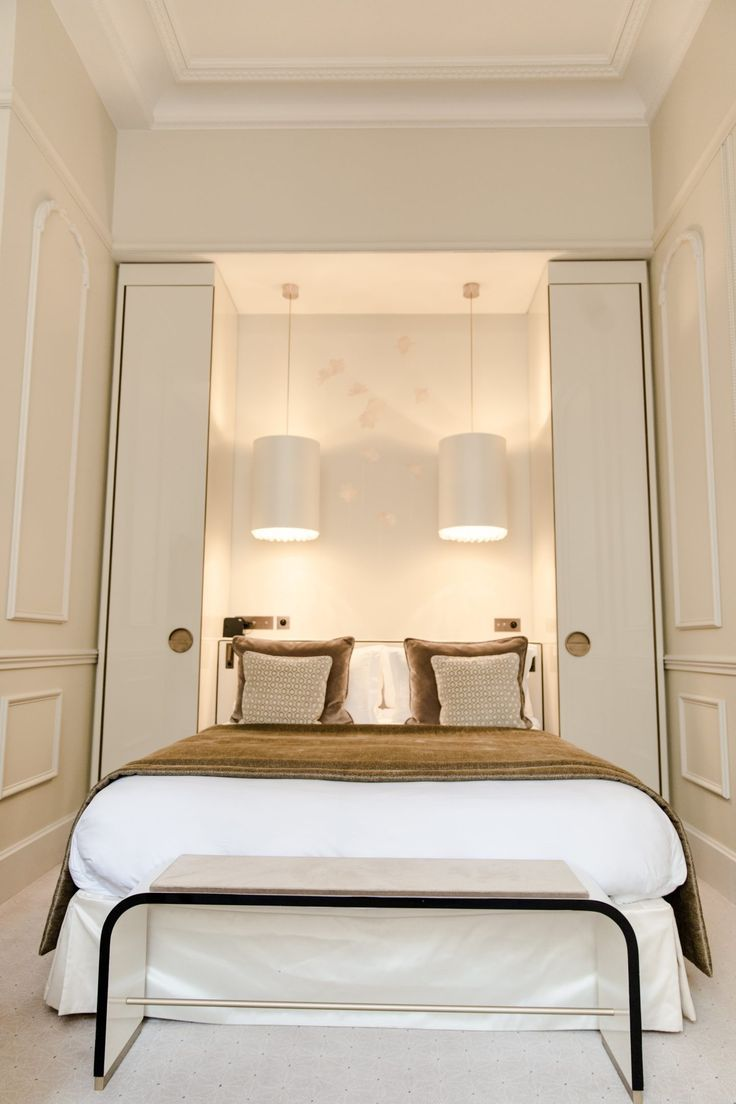 Staying At Le Narcisse Blanc In Paris France Luxury 5 Star Paris Hotel Luxury Hotel Design Luxury Hotel Room Luxury Hotel Bedroom