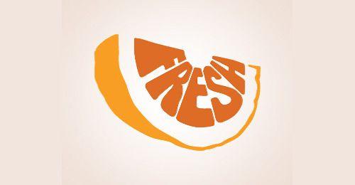 90+ очень красивых логотипов для вдохновения дизайнеров | Beloweb.ru