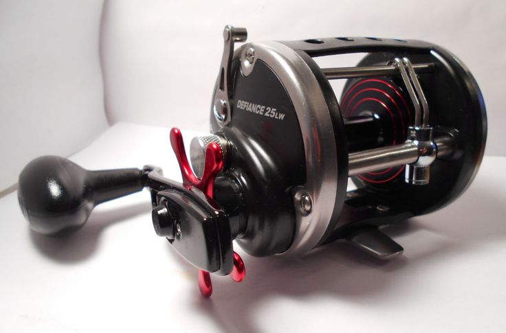 58 best images about vintage penn fishing reels on for Penn deep sea fishing reels