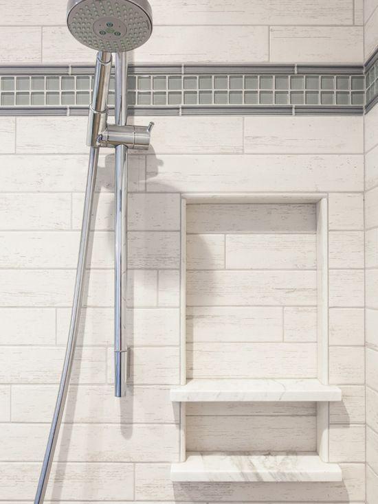 199 best Bathrooms images on Pinterest | Bathroom, Bathroom ideas ...