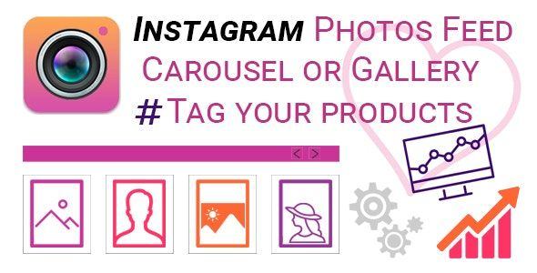 bdecef0c16248760373404fb37d7091e - How To Get Customers To Tag You On Instagram