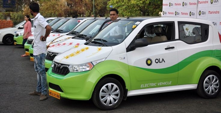 OLA Cabs Discount Coupons Website List – Agar hame OLA Cabs se kahin bhi Jana ho toh aap OLA Cabs App se ya customer care ke pass call karke book kar sakte hai.