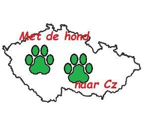 Tsjechië biedt rust en ruimte en is bijzonder hondvriendelijk. Bovendien is de bevolking vreselijk behulpzaam en zijn de kosten van levensonderhoud er voor ons zeer laag.   Een ideaal vakantieland!