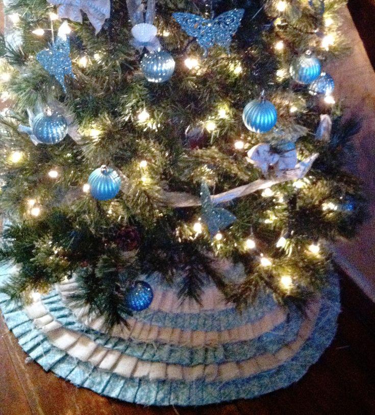 Whole Sale Christmas Trees