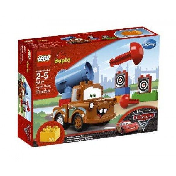 lego duplo creative cars instructions
