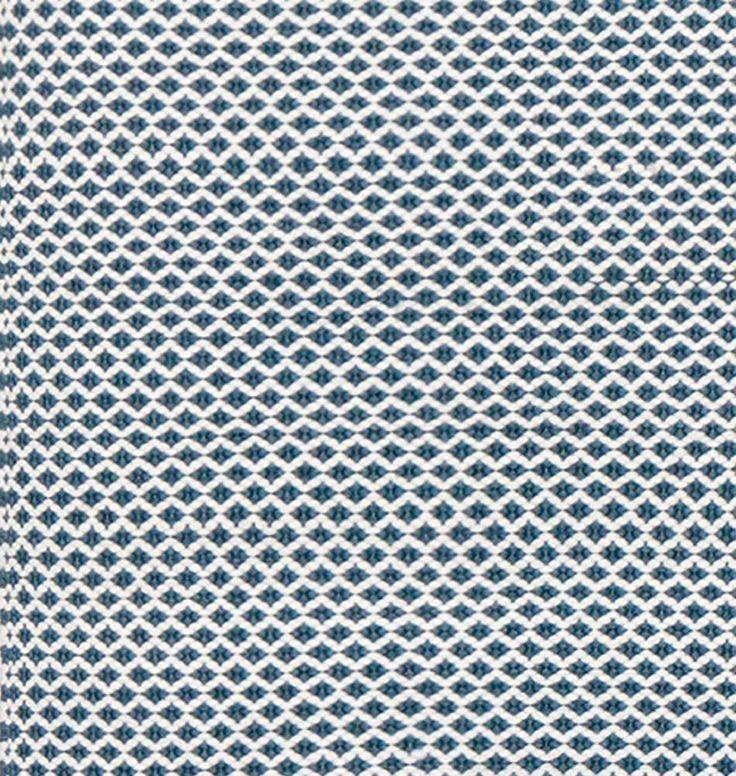 Más de 25 ideas increíbles sobre Badteppich grau en Pinterest - dänisches bettenlager schlafzimmer