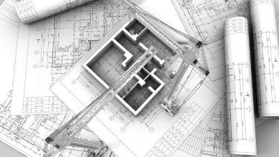OFERTĂ consultanță feng shui privind CONSTRUCȚIA UNEI CLĂDIRI:  a) cu destinația de locuință privată - 8 euro/mp indiferent de suprafața analizată; b) cu destinația de sediu de firmă - 10 euro/mp indiferent de suprafața analizată. Lucrarea se face doar împreună cu arhitectul proiectului și cuprinde: http://www.efengshui.ro/produse/ofert258-consultan539259-feng-s.php