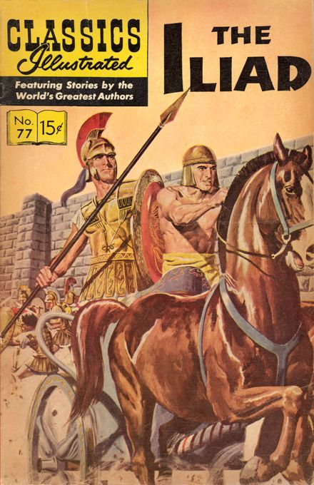 Illustrated Book Cover Job : Best fun classics illustrated images on pinterest