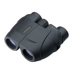 Rogue Series Binoculars 8x25mm Compact Black