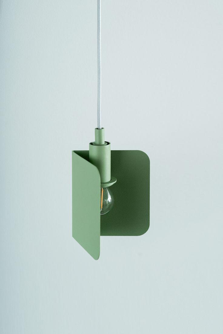 Epingle Par Marjorie Ferrage Sur Mobilier Luminaire Luminaire Suspendu Lampe Plafond