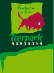 Dierentuin Nordhorn. Net over de grens bij Enschede. T/m 3 jr gratis, t/m 17 jr 4,-, volw 7, 50. Parkeren gratis.