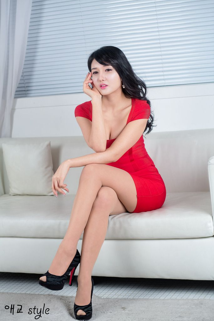 cha am asian personals Thai women from cha-am - browse 1000s of thai women interested in   studied and worked oversea so sort of mixer between asian and westen style of  living.