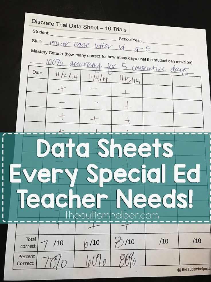 best 25  student data forms ideas on pinterest