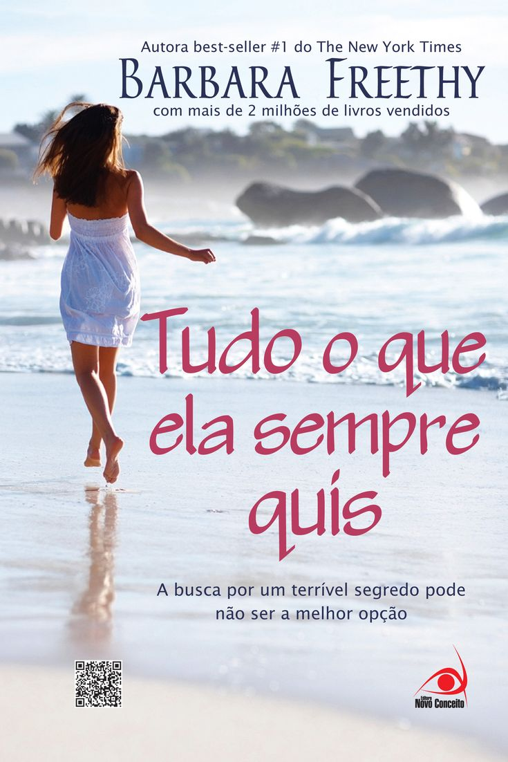 99 best livro images on pinterest books to read romances and romance tudo o que ela sempre quis barbara freethy resenha fandeluxe Choice Image