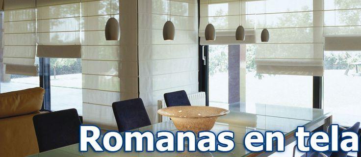 http://decoracionesmaxs.webcindario.com/ venta de instalacion de cortinas 985953208