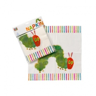 94 best Very Hungry Caterpillar Party images on Pinterest | Hungry ...