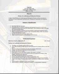 Material Handler Resume Alluring Material Handler Resume Example3  Resume  Pinterest  Resume Format