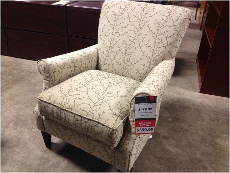 CORT Furniture Clearance Center
