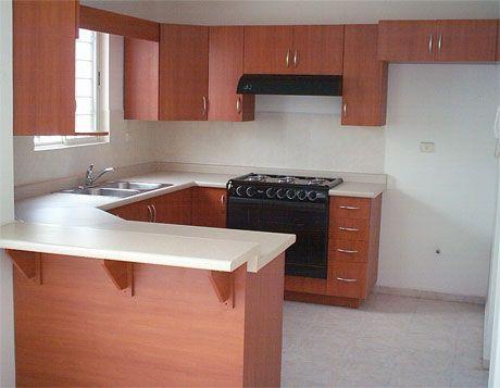 cocinas integrales cocinas pequeas mesa redonda casas pequenas baratas modelos closets google de color