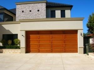 13 best garage door repair carlsbad images on pinterest for Carlsbad garage door repair
