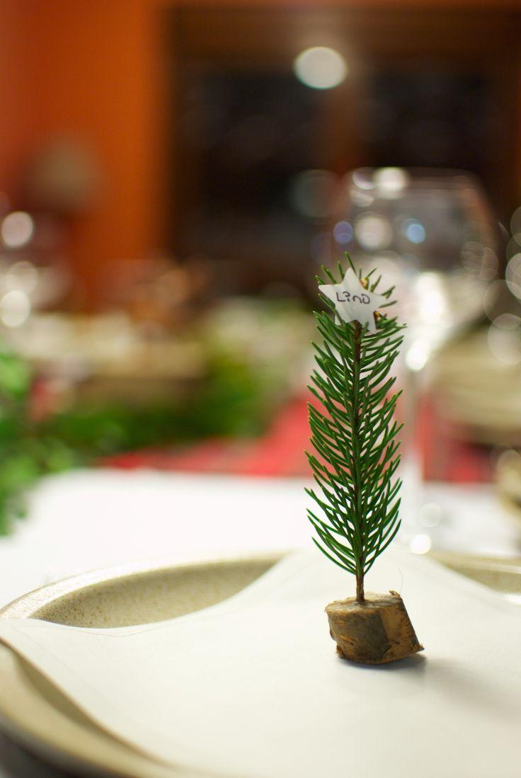 10 gorgeous christmas table decorating ideas 187 photo 2 - 10 Gorgeous Christmas Table Decorating Ideas 187 Photo 2 6