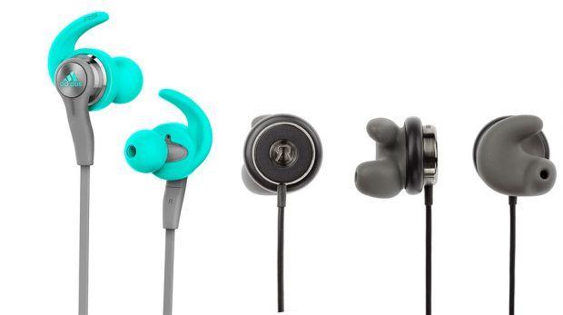 running_headphones_adidas_revols.jpg (620×347)