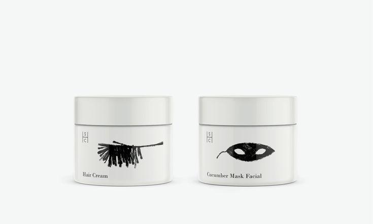 Snejana Hill Cosmetics