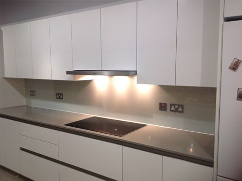 London Glass Centre is a reputed manufacturer and supplier of glass Splashbacks London. You can contact for fitting of glass mirrors and glass balustrades too. High quality product can be ordered directly from the manufacturer and seller online.