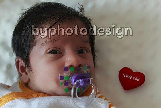 kız bebek fotoğrafı