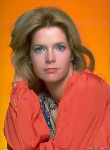 meredith baxter photo 10 - Meredith Baxter Actresses Photo - Celebs101.com