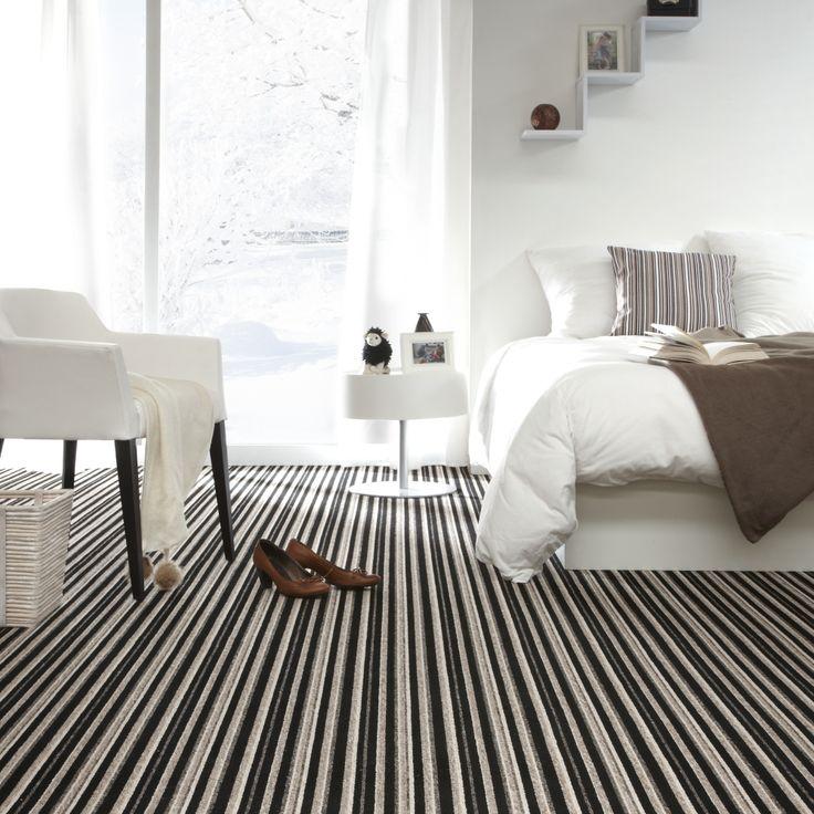 ... Slaapkamer Karpetten op Pinterest - Geometrisch Tapijt, Boheems Tapijt