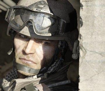 Get the best Battlefield 4 hack right now! >> Battlefield 4 Hack --> http://hackbf4.com