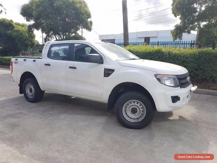 25 best ideas about ford ranger 2012 on 4x4 ford ranger ford ranger wheels and