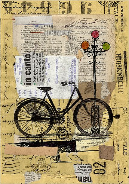 Old Times  Perfect for gift  Autographed Print art from Original Mixed Media Art & Drawing Artwork Author : Emanuel M. Ologeanu - (European Artist, born 1982) Signed and dated on back Perfect for gift or wall decor at home, in office, restaurants, pubs, hotels, etc.  Available size & materials: 8.3 x 11.7 inches ( 21 x 29 cm ) paper 160grm 11.7 x 16.5 inches (29 x 42 cm ) paper/canvas 16.5 x 23.4 inches (42 x 59 cm) paper/canvas 23.4 x 33.1 inches ( 59 x 84 cm) paper/canvas  + other custom…