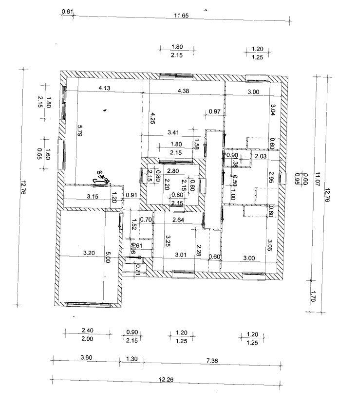 44 best images about maison patio on pinterest un wisteria and 180. Black Bedroom Furniture Sets. Home Design Ideas