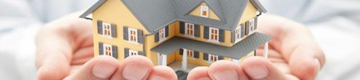 calcular hipoteca No hay necesidad de sufrir problemas de crédito. Obtener ayuda ahora.