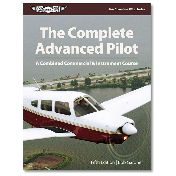 96 best pilot training images on pinterest pilot training pilot browse faa flight training books to help you attain your faa pilot licence when flying in the usa at flightstore fandeluxe Choice Image