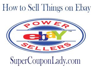 7 Questions to Ask Yourself Before Selling on Ebay  Must see #6 before you sell on Ebay!