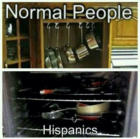 <3 lol so true!  THIS IS SO TRUE MY MOM ALWAYS DID THIS. FUNNY