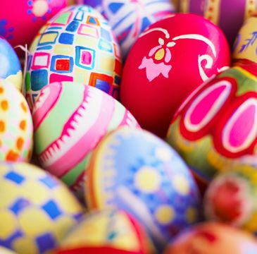 239 best norway easter in norway god pske images on pinterest easter in norway is more than just a long weekend negle Choice Image