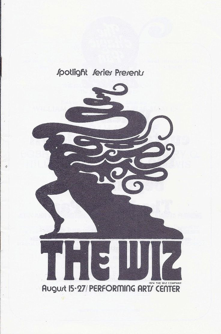 "Milwaukee, WI premiere of ""The Wiz"" what is now called Uhlein Hall at Marcus Center .(929 N. Water Street)  .... Second National Tour ... August 15 - 27, 1978 ... Scenic Design by Peter Wolf ... Music and Lyrics by Charlie Smalls  .... Deborah Malone, Bernard Marsh, Annie Joe Edwards, and  Garry Q. Lewis starred in the production."