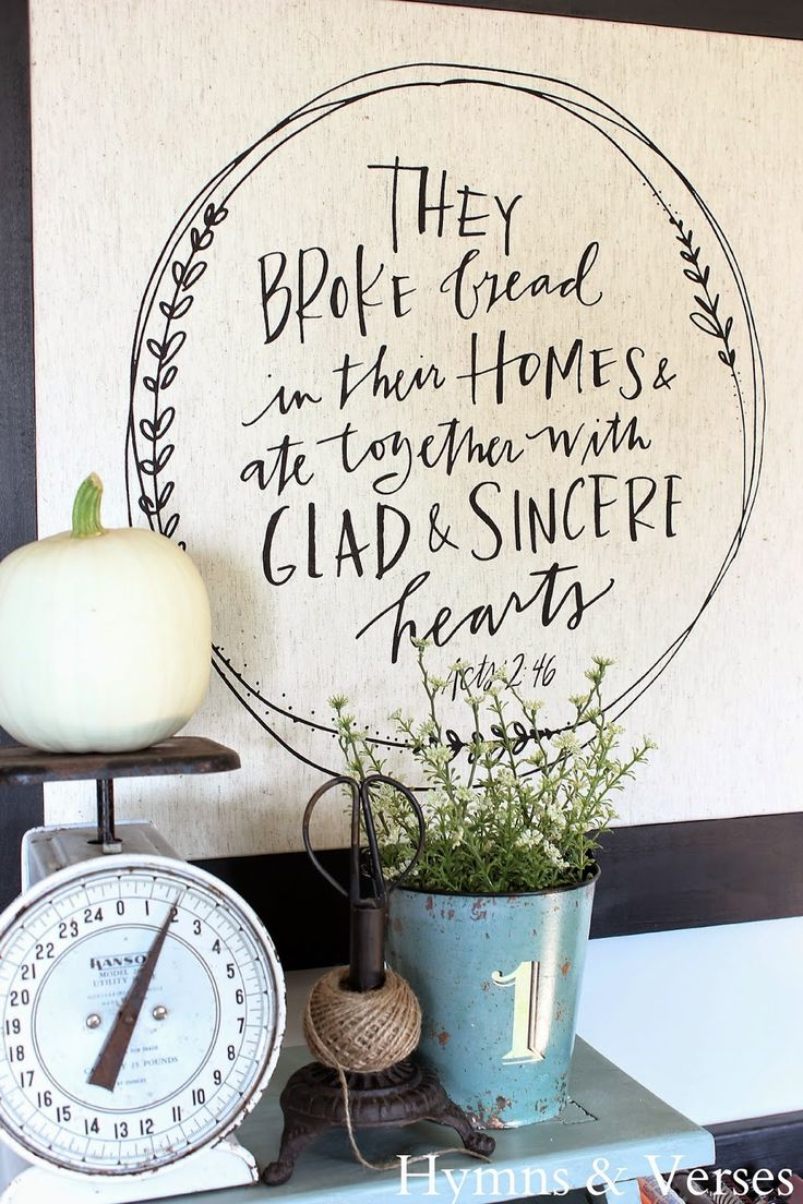 Best 20 Kitchen Art Ideas On Pinterest No Signup Required