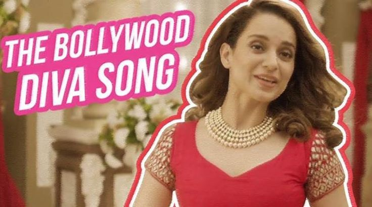 Kangana Ranaut is all over the news these days because of her new AIB video. Read what 10 MEANEST things she highlighted in the video on my blog here: http://www.hercreativepalace.com/2017/09/10-meanest-things-that-kangana-highlighted-in-her-new-aib-video.html  #hercreativepalace #newblogpost #KanganaRanaut #AIB #AllIndiaBakchod #video #viral #meanestthings #top10 #bollywood #blogger #bollywoodblogger #kanikasharma #delhi #india #hcpkanika