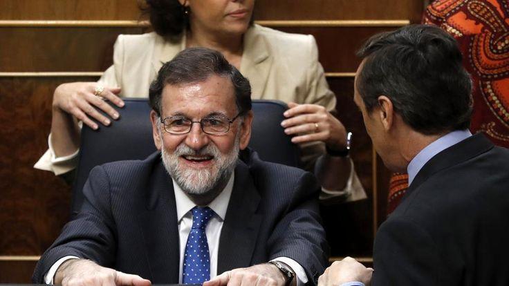 Rajoy afirma que él es el mejor presidente que puede tener España  http://www.eldiariohoy.es/2017/08/rajoy-afirma-que-el-es-el-mejor-presidente-que-puede-tener-espana.html?utm_source=_ob_share&utm_medium=_ob_twitter&utm_campaign=_ob_sharebar #rajoy #podemos #unidospodemos #pp #españa #elecciones #Spain #gente #politica #psoe #ppsoe #corrupcion