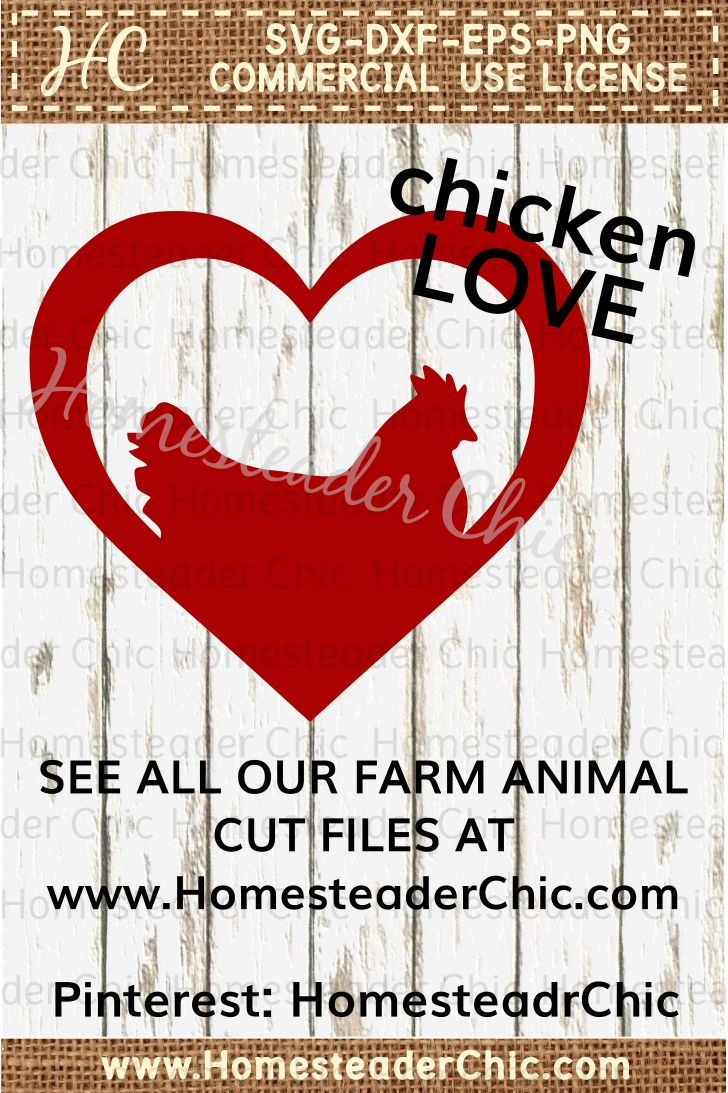 183 best stencils images on pinterest stenciling painting hen on a nest is so cute for farmhouse decor cut files in svg dxf eps png for personal or commercial use farmhouse style farm animals western decor amipublicfo Images