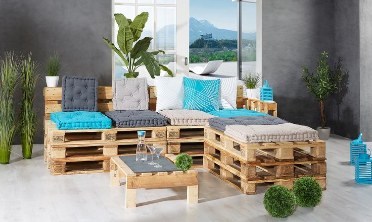 die besten 17 ideen zu m bel aus holzpaletten auf pinterest palettenm bel indoor bar und. Black Bedroom Furniture Sets. Home Design Ideas