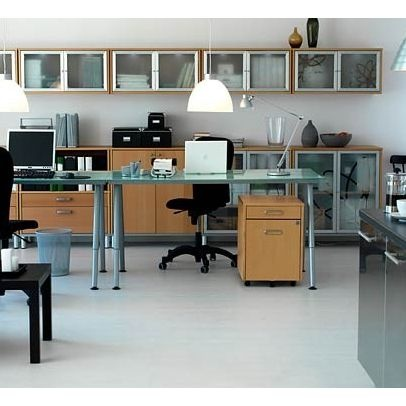 ikea home office design ideas frame breathtaking. home office ikea cabinets design pictures remodel decor and ideas page 2 frame breathtaking