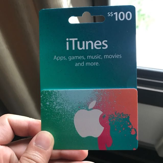 Itunes Gift Card Giveaway Get A 100 Itunes Gift Card Free Free Itunes Gift Card Itunes Gift Cards Apple Gift Card