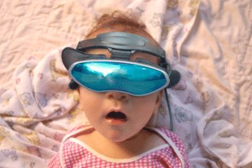 Virtual reality is being used therapeutically to help with psychological and physical ailments.