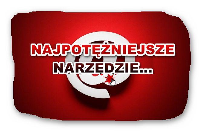 Atrakcyjny Email Marketing: Najpotężniejsze Narzędzie Świata cz.2